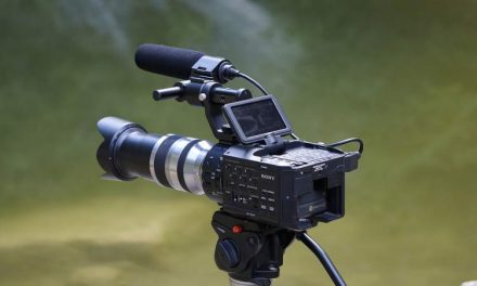 The Ultimate Wedding Videographer Vetting Checklist