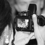 6 Steps to Cheaper Wedding Photos