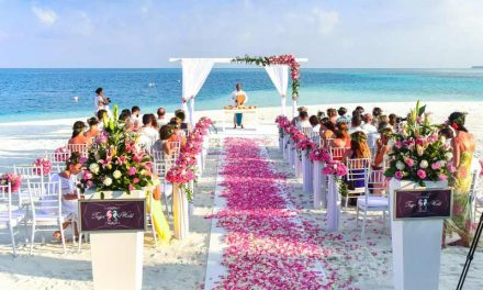 How To Pick The Best Ceremony Start Time